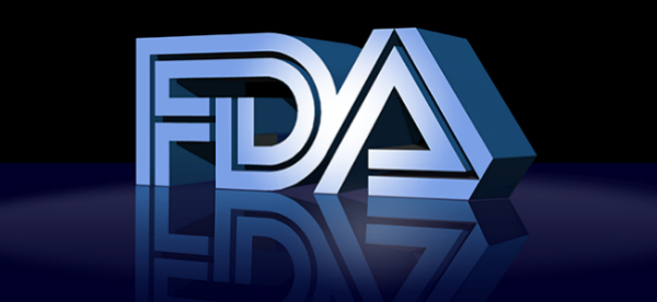 FDA Announces Changes for Device Approval