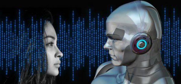 Facial Recognition App Analyzes Genetic Disorders