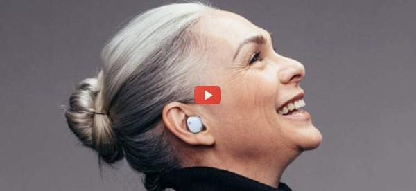 Better Hearing One Ear at a Time [video]