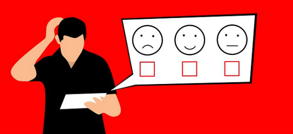 Online Feedback Reduces Depression Therapy Deterioration