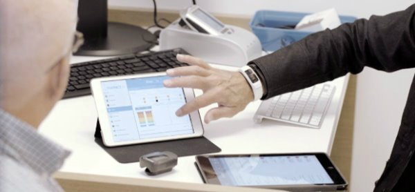 Most Docs Favor Remote Patient Monitoring