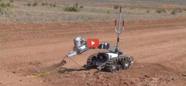 Movie Robots Inspire Energy-Harvesting Wearables [video]