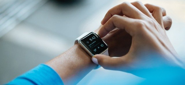 Gartner Predicts $52 Billion 2020 Wearable Market