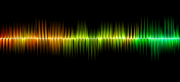 Voice Analysis to Diagnose and Monitor Health