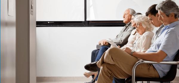 It Takes a Village – Telemedicine Collaboration