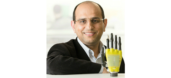 Stretchable Sensors for a Sweaty Job: Monitoring pH