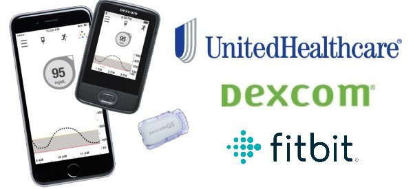 Program Relies on Wearables for Diabetes Management