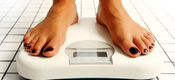Telehealth Weight Loss Program Proves Effective