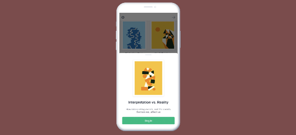 Substance Abusers Decrease Cravings with Help from a Smartphone Chatbot