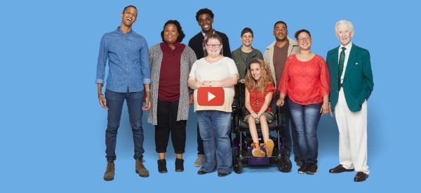 """""""All of Us"""" Enrollment Goes Nationwide [video]"""