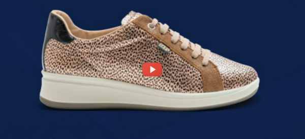 Smart Shoe Detects and Reports Falls [video]