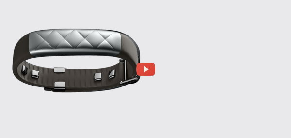 Jawbone Next to Add Features [video]