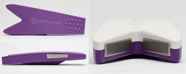 French Device Measures Body Composition