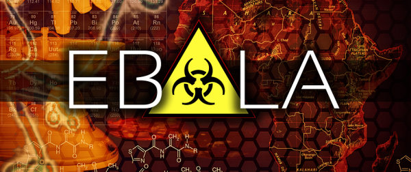 Wireless Monitor System for Ebola Receives Grant