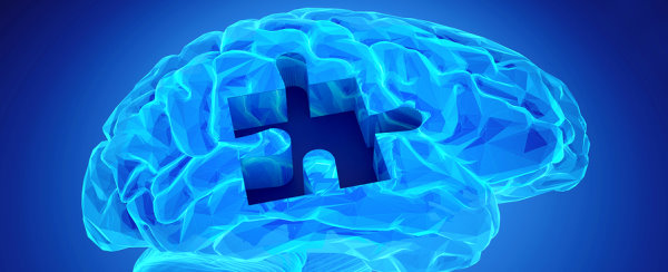 NIH Recommends Wearables for Alzheimer Research