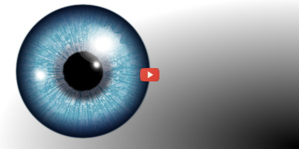 Wearable Input: The Eyes Have It [video]