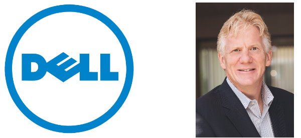 Dell: the Doctor Is In