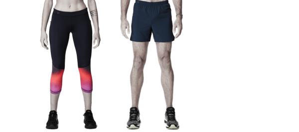 Lumo BodyTech To Launch Running Gear to Reduce Injuries