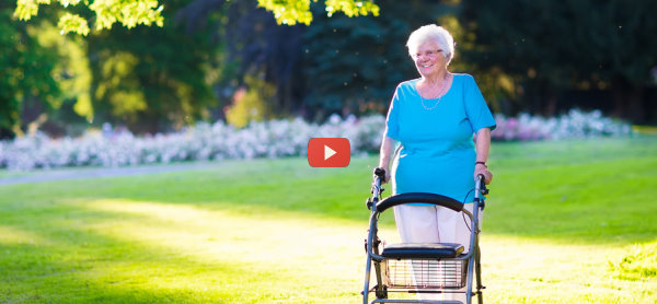 Incontinence Alert [video]