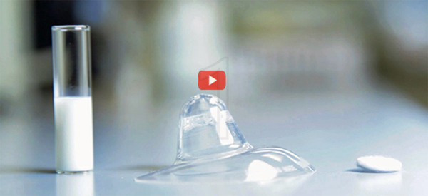 JustMilk with video 600x275