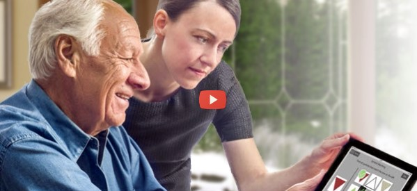 Big Data Shows Mobile Therapy Helps Stroke Patients [video]