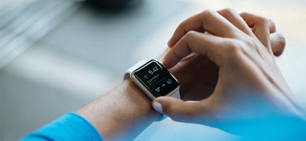 Wearable Health Tech Value Accuracy Over All Else