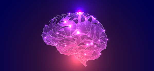 Conference to Explore Neurostimulation Market