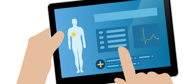 Clinical Grade Wearables to Drive Health Tech Growth