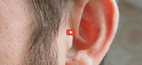 Growing Inner Ear Parts from Stem Cells [video]