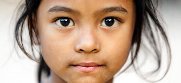 Algorithm Diagnoses Childhood Pneumonia