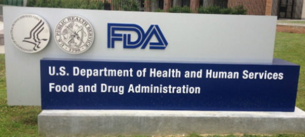 FDA Pilots Digital Health Software Fast-Tracking