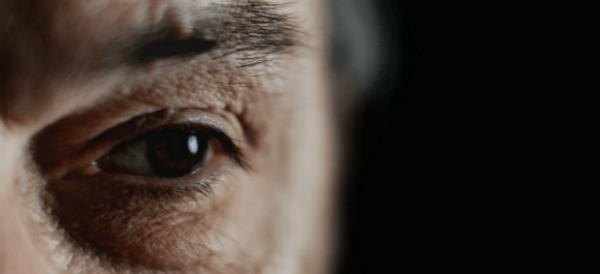 Emotion-Aware AI Enhances Digital Interaction