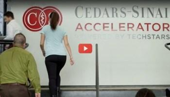 Cedars-Sinai Offers Patients App on Apple Watch   Health