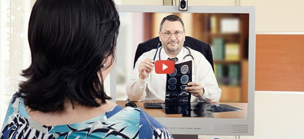 States Actively Legislating Telehealth Services [video]