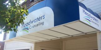 Headwaters Counseling