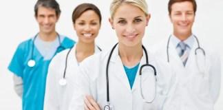 Medical Marketing Techniques