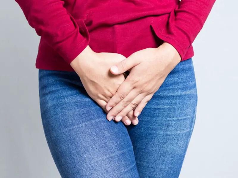 Bacterial Vaginosis: Symptoms, Causes and Natural Remedies