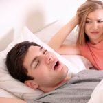 guys sleep after sex
