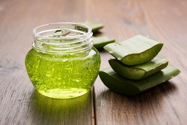 10 Benefits Of Aloe Vera