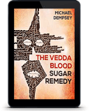 Vedda Blood Sugar Remedy SCAM or Not