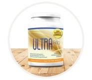 Ultra FX 10 Discount