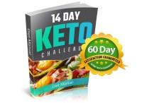 14 Day Keto Challenge Price