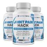 Joint Pain Hack Review, Joint Pain Hack Discount, Joint Pain Hack SCAM or Works