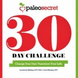 Paleo Secret 30-Day Challenge Review