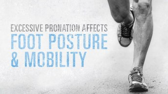 Foot Pain Figured Out | El Paso Texas Chiropractor