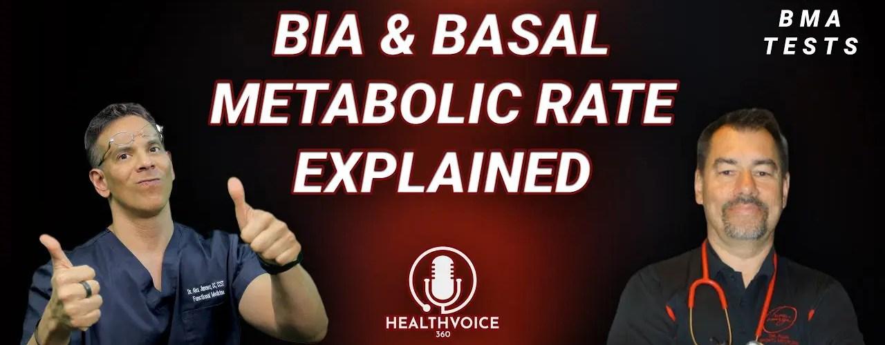 Podcast: Metabolic Syndrome Explained