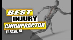 Best Injury Chiropractor
