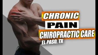 Treating Chronic Pain With Chiropractic Care