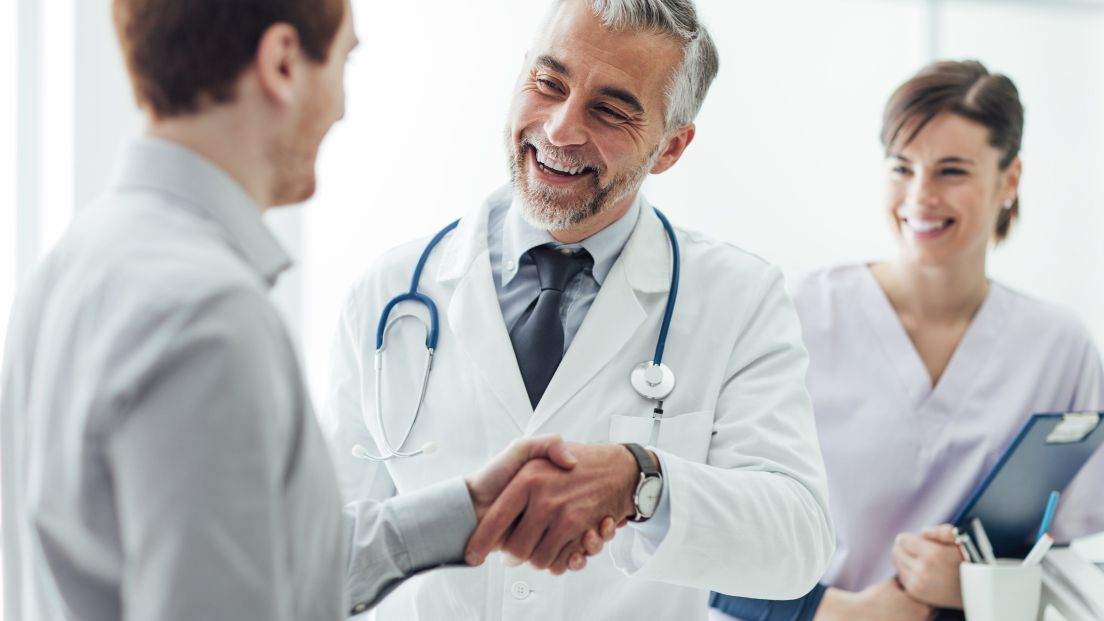 Functional Medicine: Banishing Cancer - Support the Body Naturally | El Paso, TX Chiropractor