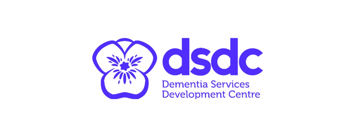 DSDA logo